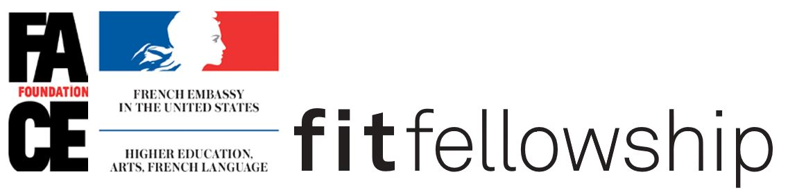 FIT Fellowship logo