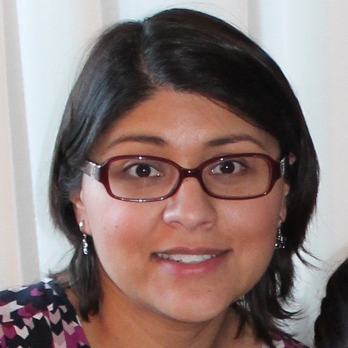 Tanya Flores, PhD | Assistant Professor of Spanish Linguistics Sociolinguistics, Phonetics